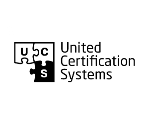 United-Certification-Systems